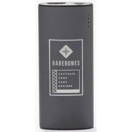 Barebones Powerbank 4400 MAH