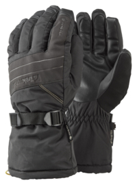 Trekmates Matterhorn GTX Glove - Handschoen - Zwart