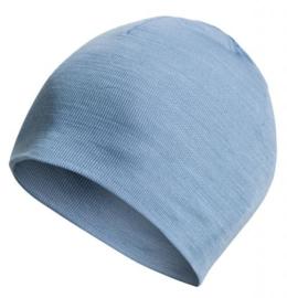 Woolpower Beanie LITE - Nordic Blue
