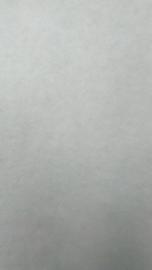 Wollen deken - ecru  (155x200 cm)