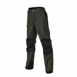 Pinewood Outdoor Pants Lappland Extreme Kids