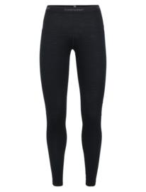 Leggings - broeken - shorts - rokken - jurken