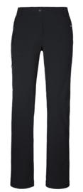 Schöffel Pants Granada (Patricia) - 9990 - DAMEN - Größe 38