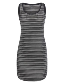Icebreaker Wmns Yanni Tank Dress -Medium