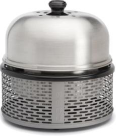 Cobb Pro - Aluminium Grijs