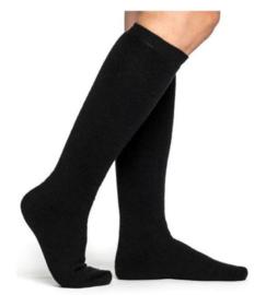 Woolpower Knee High 200 / Black - 45-48