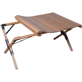 Nigor Tafel (Sandpiper Table) Large - Direct leverbaar