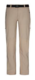 Schöffel Pants Semmering -4160- DAMEN - Größe 38