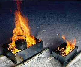 Tentipi Firebox Hekla 7