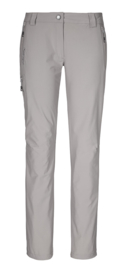 Schöffel Pants Granada (Patricia) - 9102 - DAMEN - Größe 38