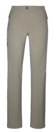 Schöffel Pants Granada (Patricia) - 9925 - DAMEN - Größe 38