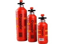 Trangia Multi-fuel fles 0,5 liter