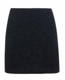 Icebreaker Wmns Affinity Skirt / Mountain Dash - Small