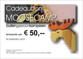 KADO TIPPS  ab € 50
