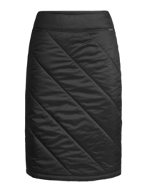 Icebreaker Women Helix Skirt / Black - Small