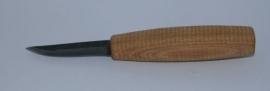 Svante Djärv - K 209 - Carving knife - 16 x 70