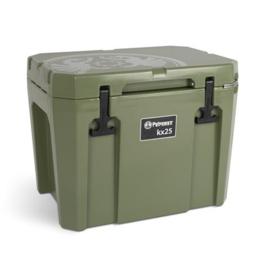 Petromax KX50 Koelbox 50L - olijf
