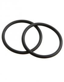 Trangia Rubberen ringen voor brandercup