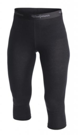 Woolpower 3/4 Long Johns LITE - Dames