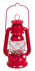 Guillouard  Lampe d`exterieur luciole - Rood - Olielamp