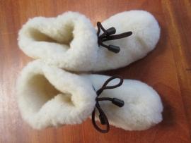 Schoenen, Sokken, Sloffen