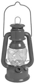 Guillouard  Lampe d`exterieur luciole - Antraciet - Olielamp