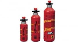 Trangia Multi-fuel fles 0,3 liter