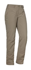 Schöffel Pants Santa Fe Zip Off - Brindle - dames - maat 38