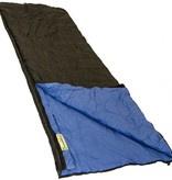 Slaapzakken - Synthetisch - dekenmodel