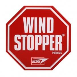 Hestra Windstopper Active - blauw