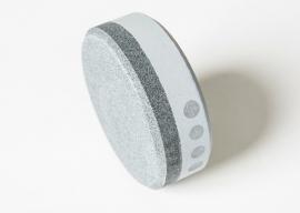 Gränsfors # 403-4 - Ceramische wetsteen (whetstone)