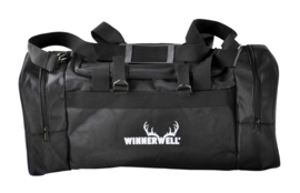 Winnerwell Carry bag  / draagtas- Small kachel