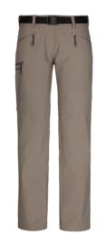 Schöffel Pants Carthagena - DAMEN - Größe 38