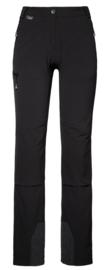 Schöffel Pants Tessin - DAMEN - Größe 38