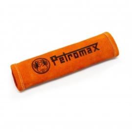 Petromax Aramide skillet beschermer