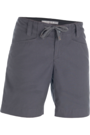 Icebreaker Wmns Destiny Shorts W D34 Monsoon -28 - 29 - 30