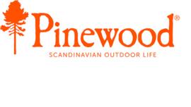 Pinewood - kinderen