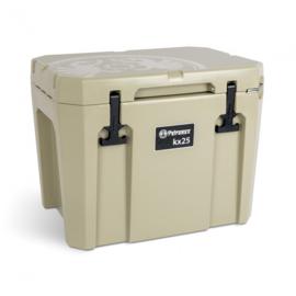 Petromax KX25 Koelbox 25L - Zand