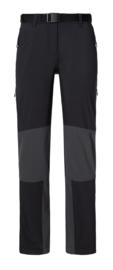 Schöffel Pants Semmering - DAMEN - Größe 38