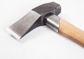 Gränsfors # 450 - Spalthammer