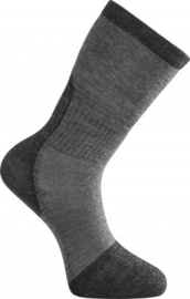 Woolpower NIEUW Skilled Liner Classic Socks Grey/Grey