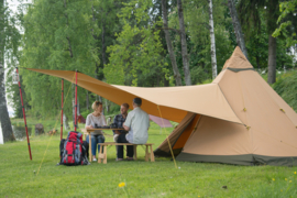 Tentipi Luifel  CP 7/9 ( Canopy )