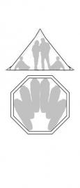 Tentipi ZIRKON 5 CP (katoen/polyester)