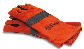 Petromax Aramide Pro 300 Handschoenen