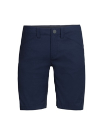 Icebreaker Wmns Persist Shorts / Midnight Navy - 27