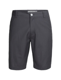 Icebreaker Escape Shorts Monsoon - maat 30 - 32