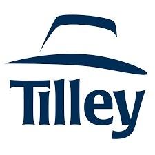 Tilley Hat - Cotton Duck Hat - T3
