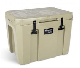 Petromax KX50 Koelbox 50L - zand