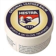 Hestra Leatherbalm