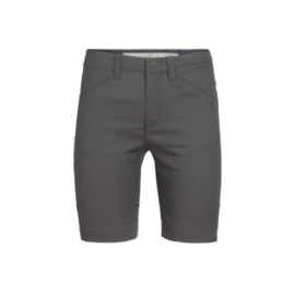 Icebreaker Wmns Persist Shorts / Monsoon - maat 27